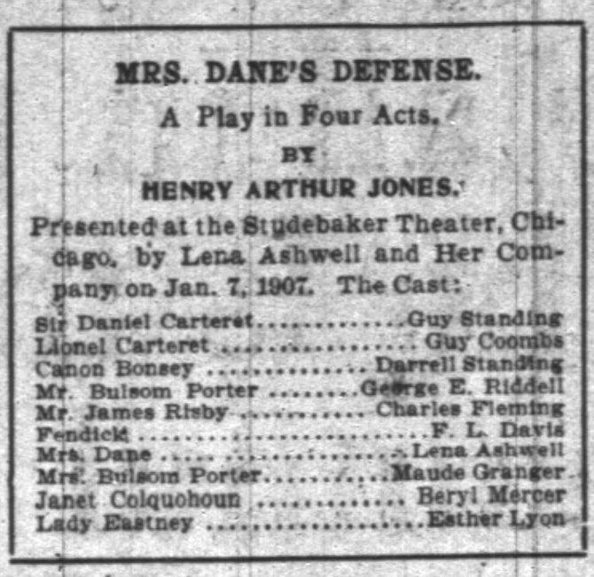 Chicago_Daily_Tribune_Tue__Jan_8__1907_