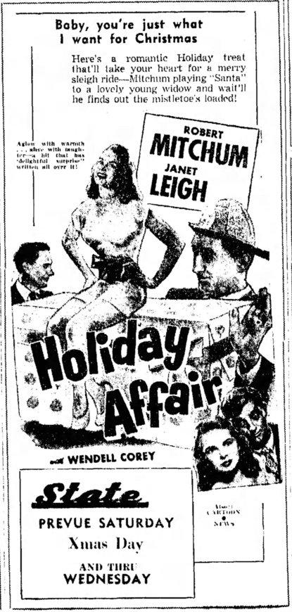 Clovis_News_Journal_ Clovis, New Mexico Fri__Dec_23__1949_