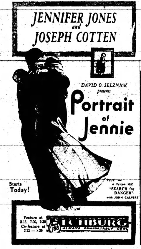 Fitchburg_Sentinel_ Fitchburg, Massachusetts Thu__May_12__1949_