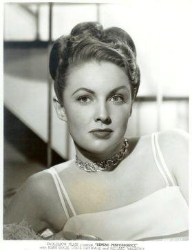 Joan Leslie 2