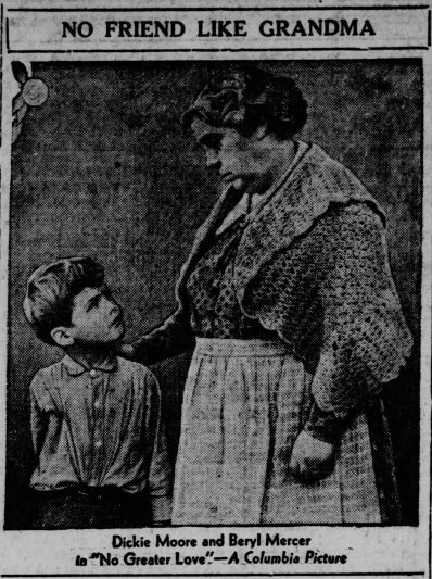 Kingsport_Times_ KIngsport, Tennessee Sun__Oct_2__1932_