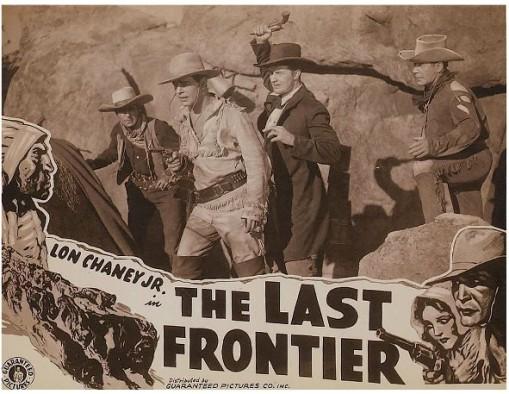 Last+frontier1