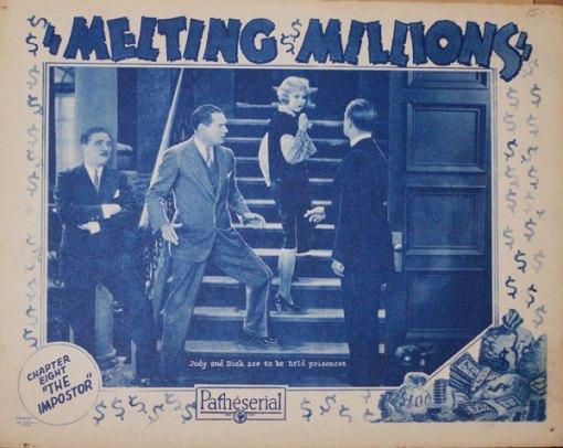 melting-millions-1927