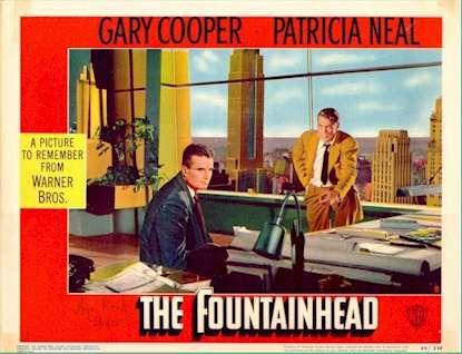 movie_fountainhead_lobby8_signed