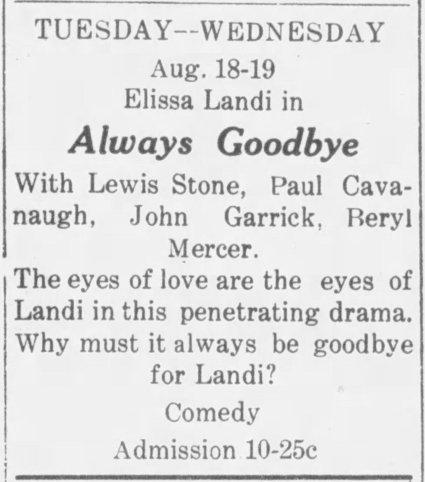 Shiner_Gazette_Shiner, Texas Aug_13__1931_