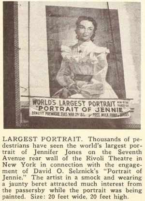 Showmen's Trade Review April 2, 1949
