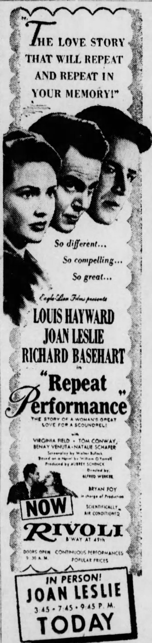 The_Brooklyn_Daily_Eagle_Tue__Jul_1__1947_