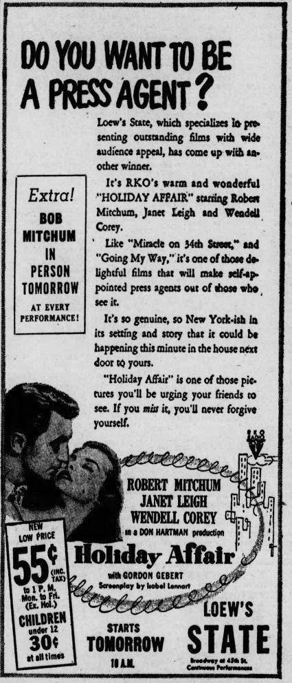 The_Brooklyn_Daily_Eagle_Tue__Nov_22__1949_
