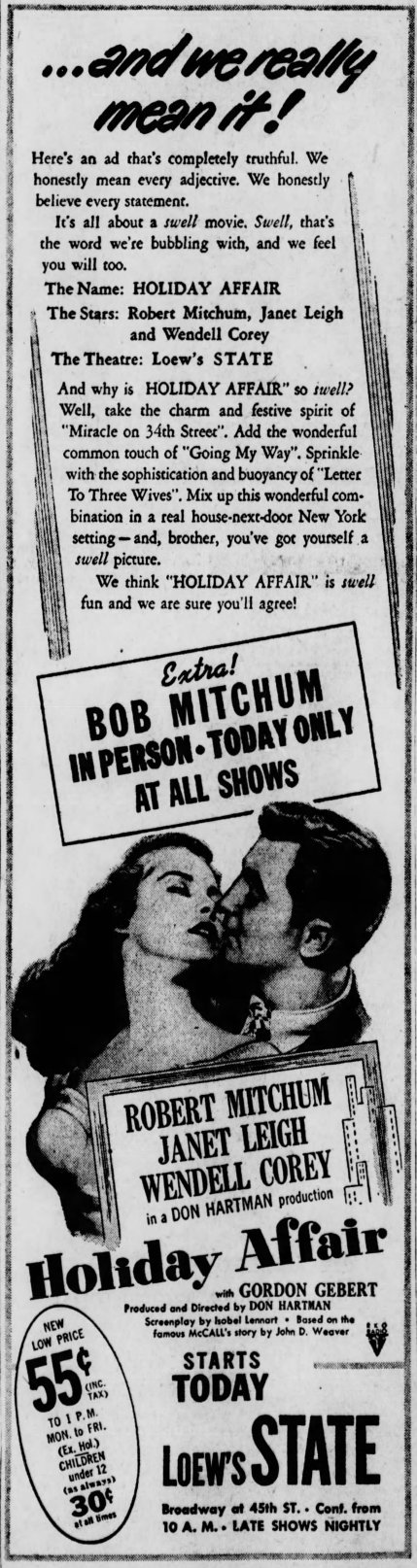 The_Brooklyn_Daily_Eagle_Wed__Nov_23__1949_