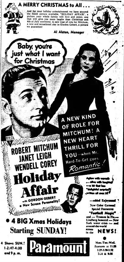 The_Daily_Times_News_ Burlington, North Carolina Sat__Dec_24__1949_