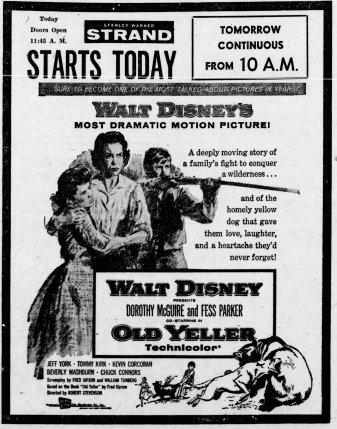 The_Gazette_and_Daily_ York, Pennsylvania Fri__Jan_17__1958_