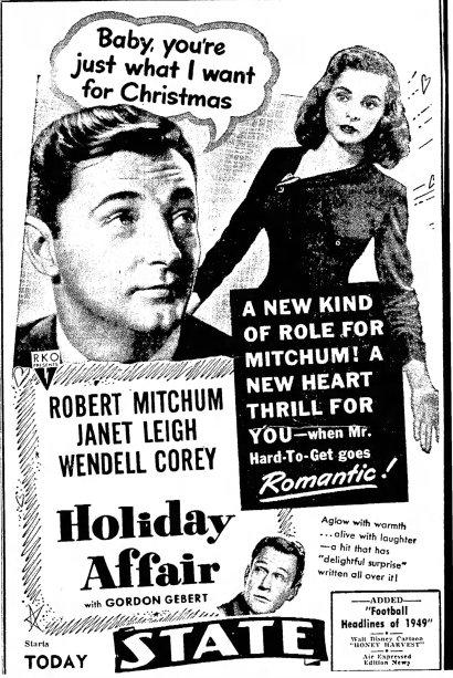 The_Nebraska_State_Journal_ Lincoln, Nebraska, Thu__Dec_22__1949_