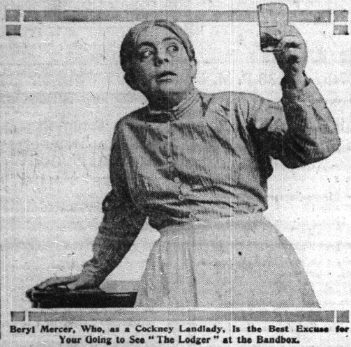 The_New_York_Times_Sun__Jan_21__1917_