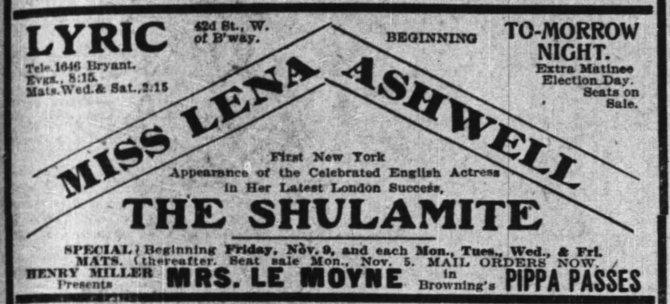 The_New_York_Times_Sun__Oct_28__1906_(1)