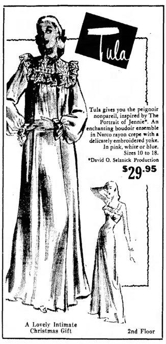 The_News_Palladium_ Benton Harbor, Michigan, Enders Department StoreFri__Dec_10__1948_