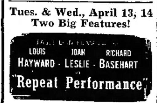 The_Ogden_Standard_Examiner_ Ogden, Utah Sun__Apr_11__1948_