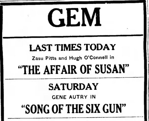 The_Ruston_Daily_Leader_ Ruston, Louisiana Fri__Jul_31__1936_