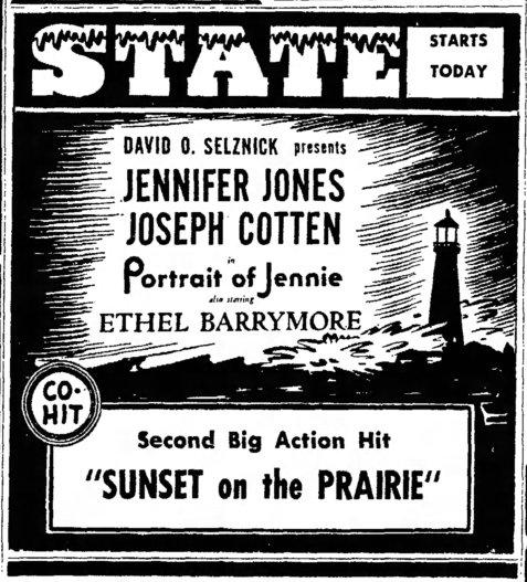 The_Salt_Lake_Tribune_Fri__Jun_24__1949_