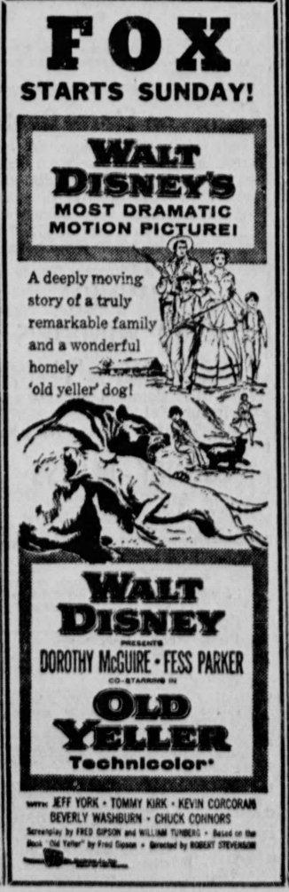 The_Sedalia_Democrat_ Sedalia, Missouri,Thu__Jan_16__1958_