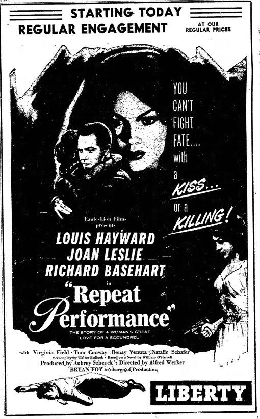 The_Times_Recorder_ Zanesville, Ohio Fri__May_23__1947_