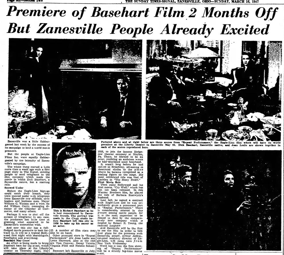 The_Times_Recorder_ Zanesville, Ohio, Sun__Mar_16__1947_