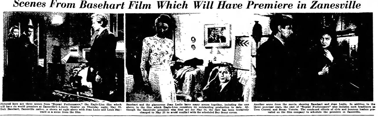 The_Times_Recorder_ Zanesville, Ohio, Thu__Mar_13__1947_
