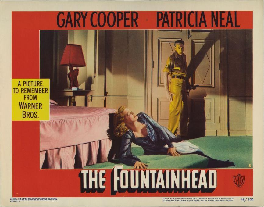 thefountainhead4-1