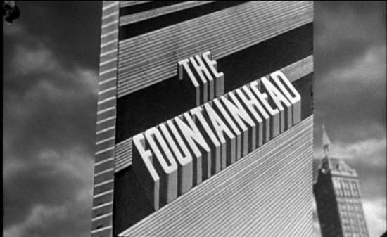 title THE_FOUNTAINHEAD-0