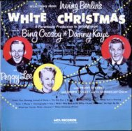 White_Christmas_16_UK