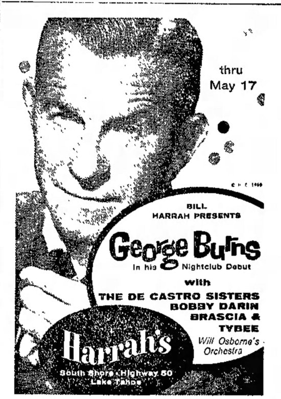 Appeal Democrat, Marysville, California, May 4, 1959