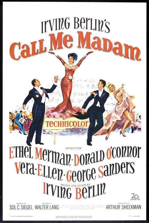 call-me-madam-movie-poster