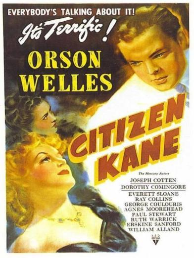 citizen-kane-poster