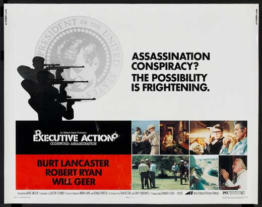 executive-action-movie-poster