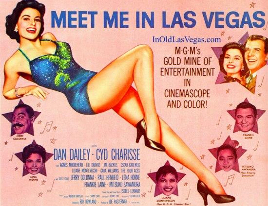 MEET_ME_IN_LAS_VEGAS poster