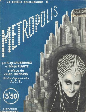metfrench