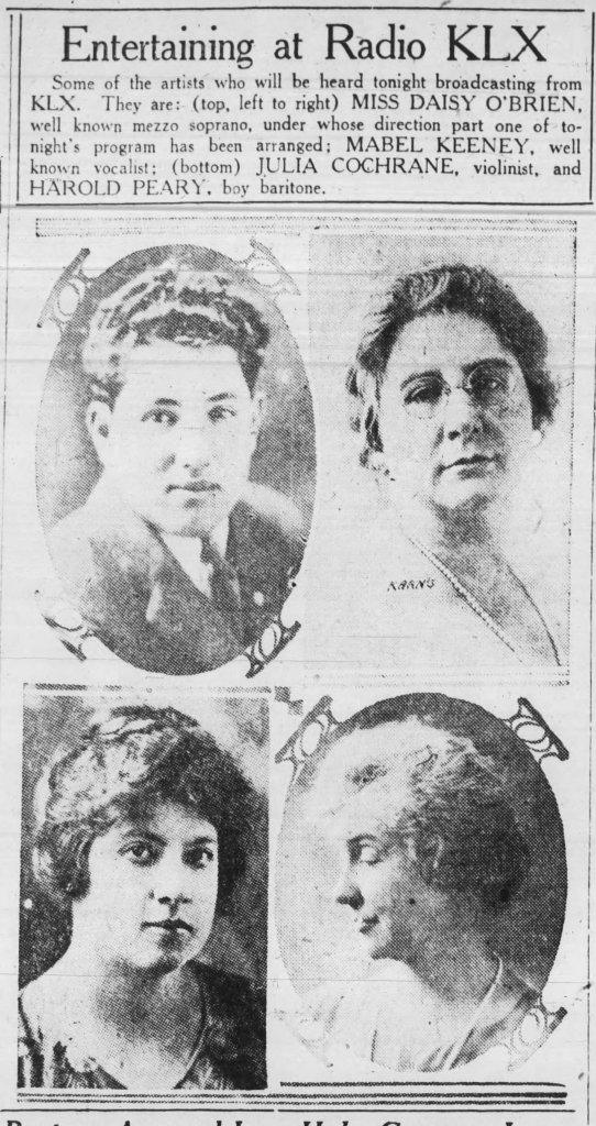 Oakland_Tribune_Fri__Sep_12__1924_