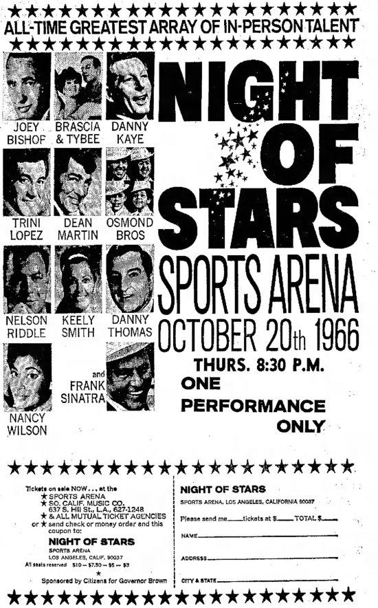 Pasadena Independent, Pasadena, California, October 11, 1966