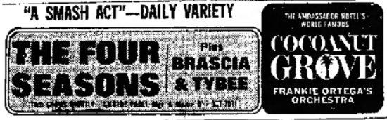 Pasadena Independent, Pasadena, California, June 26, 1968