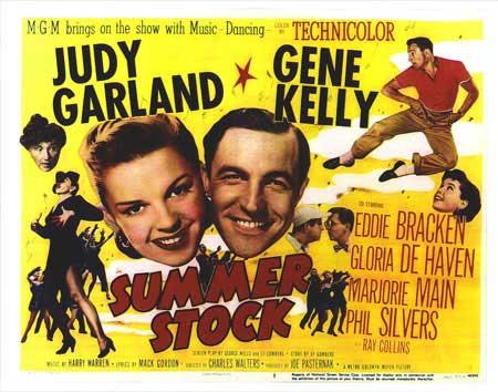 summer-stock-poster-2