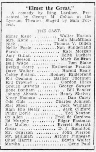 The_Brooklyn_Daily_Eagle_Tue__Sep_25__1928_