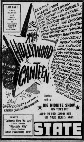 The_Evening_News_ Harrisburg, Pennsylvania Sat__Dec_30__1944_
