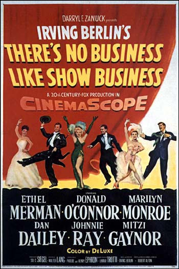 There's_No_Business_Like_Show_Business_movie_poster