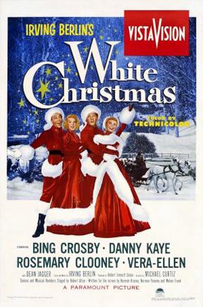 White_Chrismas_poster