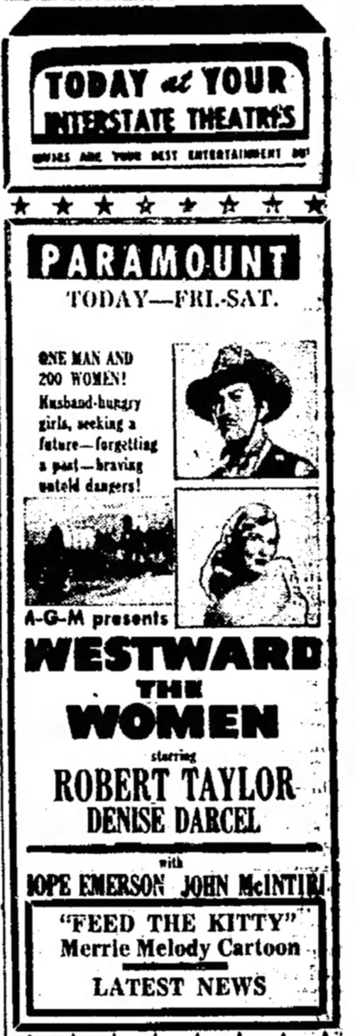 Abilene_Reporter_News_Thu__Feb_14__1952_