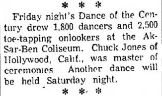 Council_Bluffs_Nonpareil_ Council Bluffs, Iowa Sat__May_22__1954_
