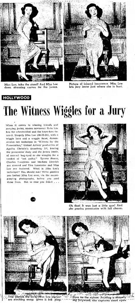 Independent_Press_Telegram_ Long beach, California Sun__Dec_29__1957_