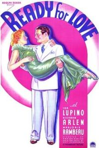 Ready_for_Love_1934