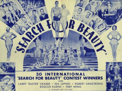 search-for-beauty-1934