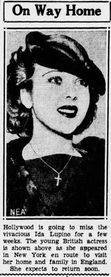 Shamokin_News_Dispatch_ Shamokin, Pennsylvania, Tue__Oct_9__1934_