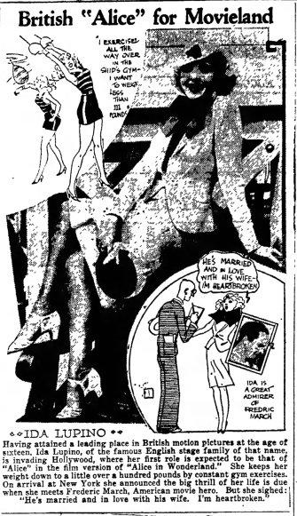 The_Bee_ Danville, Virginia Mon__Aug_28__1933_
